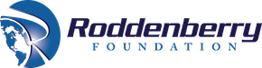 RoddenberryFoundation