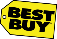best-buy-small