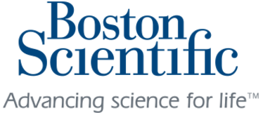 bostonscientificlogo